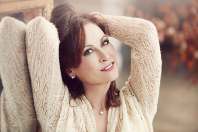 'Jekyll & Hyde' Broadway star Linda Eder sings at Kirby Center in Wilkes-Barre on Oct. 6