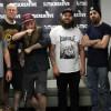NEPA SCENE PODCAST: New Scranton doom/sludge metal band Dour