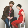 Mauch Chunk Opera House in Jim Thorpe presents free acoustic showcase on Sept. 28