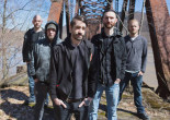 SONG PREMIERE: Scranton metal band Behind the Grey commits 'Treason' with new EP