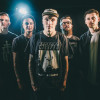 Pop punk band Neck Deep plays free acoustic show at Gallery of Sound in Wilkes-Barre on Aug. 14