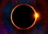 Geisinger recommends 5 things not to do during the solar eclipse on Aug. 21