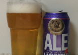 DRINK IT DOWN: 12th of Never Ale by Lagunitas Brewing Company