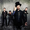 Grammy-winning '80s pop band Culture Club performs at Sands Bethlehem Event Center on Dec. 3