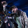 PHOTOS: 2017 Steamtown Music Awards ceremony in Scranton (with winners list), 09/14/17