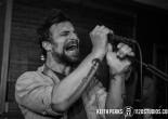 PHOTOS: Electric City Music Conference in Scranton, 09/15-16/17