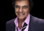 Legendary 'Voice of Romance' Johnny Mathis sings at Kirby Center in Wilkes-Barre on Nov. 5