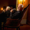Country icon Kenny Rogers takes Final World Tour to Kirby Center in Wilkes-Barre on May 31