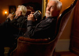 Facing health issues, Kenny Rogers cancels all performances, including Wilkes-Barre show