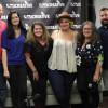 NEPA SCENE PODCAST: Organizing and developing theatre with the Scranton Fringe Festival
