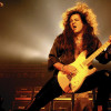 Virtuoso guitarist Yngwie Malmsteen shreds at Sherman Theater in Stroudsburg on Oct. 24