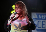 PHOTOS: NEPA Scene Rising Talent at V-Spot in Scranton, Week 1, 09/19/17