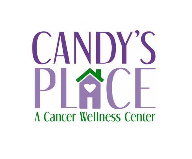 Candy's Place, a Cancer Wellness Center, celebrates 20 years in Forty Fort on Sept. 29