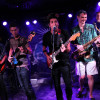 EXCLUSIVE: 2017 Steamtown Music Award winners announced at V-Spot in Scranton