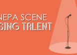 NEPA Scene Rising Talent open mic and talent contest comes to V-Spot in Scranton Sept. 19-Dec. 5