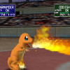 TURN TO CHANNEL 3: 'Pokémon Stadium' is super effective N64 fun, even for non-Pokémon fans
