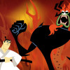 'Samurai Jack' premiere movie screens for one night only in Moosic and Stroudsburg on Oct. 16