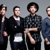 All Time Low headlines 98.5 KRZ's Let It Show at Kirby Center in Wilkes-Barre on Dec. 7