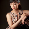 Chinese pianist Fei-Fei Dong performs with NEPA Philharmonic at Wyoming Sem in Kingston on Nov. 11
