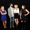 Misericordia Players perform magical musical 'Pippin' in Dallas Nov. 16-19