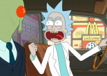 One McDonald's in NEPA will carry 'Rick and Morty' Szechuan sauce for one day only on Oct. 7