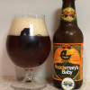 DRINK IT DOWN: Roadsmary's Baby Pumpkin Ale by Two Roads Brewing Company
