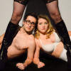 'Rocky Horror Show' returns for Halloween at Little Theatre of Wilkes-Barre Oct. 27-Oct. 31