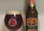 DRINK IT DOWN: Rumpkin Imperial Pumpkin Ale by Avery Brewing Company
