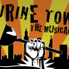 Wyoming Seminary presents satirical musical 'Urinetown' in Kingston Nov. 4-6