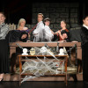'Young Frankenstein' musical lumbers into Act Out Theatre in Taylor Oct. 27-Nov. 5