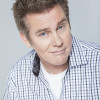 Comedian Brian Regan performs at Hershey Theatre on April 25