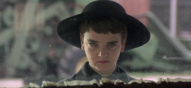 CULT CORNER: With Stephen King resurgence, 'Children of the Corn' is worth another watch