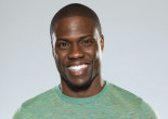 'Irresponsible' comedian Kevin Hart returns to Mohegan Sun Arena in Wilkes-Barre on March 16