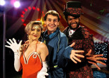 Wilkes University presents musical comedy 'Pippin' in Wilkes-Barre Nov. 10-19