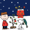 'A Charlie Brown Christmas' celebrates the holiday live on stage at Kirby Center in Wilkes-Barre on Nov. 28