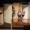 Actors Circle presents comedy 'Mary, Mary' at Providence Playhouse in Scranton Nov. 30-Dec. 10