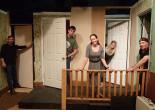 Actors Circle presents comedy 'Mary, Mary' at Providence Playhouse in Scranton Nov. 30-Dec. 10