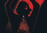 CULT CORNER: Forget 'A Christmas Story' – make 'Black Christmas' your annual holiday tradition