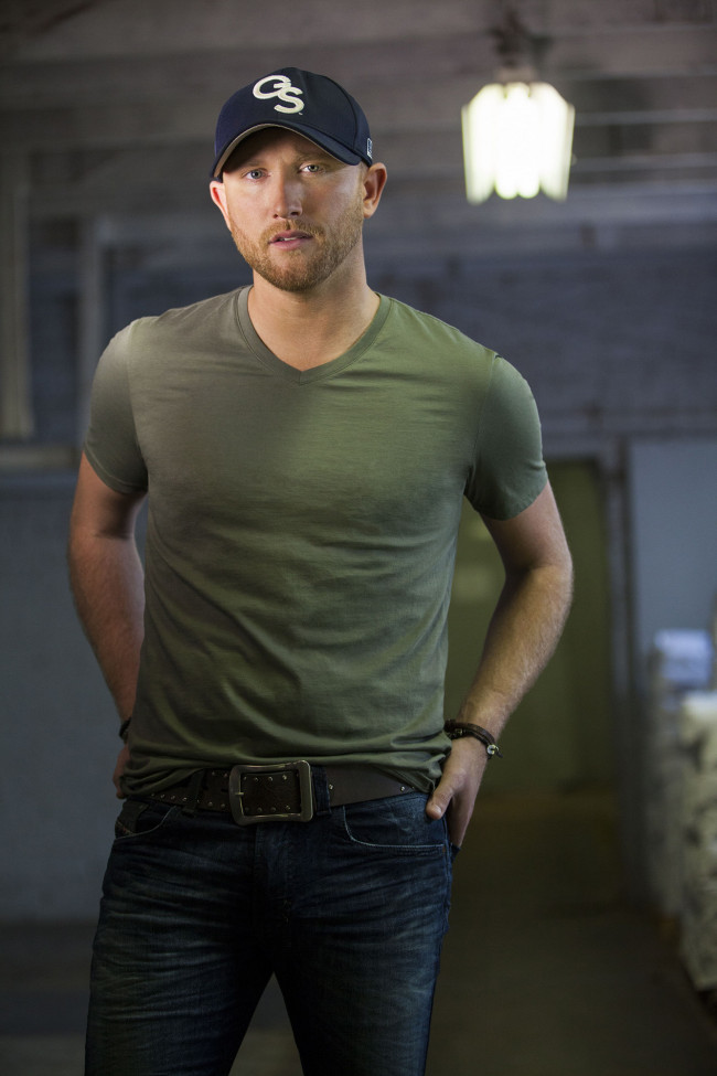 Country star Cole Swindell headlines Reason to Drink Tour at Giant Center in Hershey on March 2