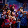 REVIEW: Bloody 'Evil Dead: The Musical' isn't a 'Rocky Horror'-level classic, but it's still groovy fun