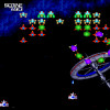 TURN TO CHANNEL 3: 'Galaga '90' successfully updated a classic for the next decade