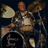 Founding Allman Brothers drummer brings Jaimoe's Jasssz Band to Kirby Center in Wilkes-Barre on Jan. 13