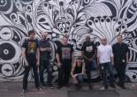 NYC ska legends Mephiskapheles play all-day Punk Rock BBQ at Border Bar in Pittston on June 22