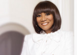 'Lady Marmalade' singer Patti LaBelle performs at Sands Bethlehem Event Center on Feb. 15
