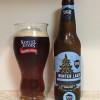 DRINK IT DOWN: Winter Lager by Samuel Adams (Boston Beer Company)