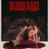 CULT CORNER: Feast your eyes on gory '80s horror film 'Blood Rage' this Thanksgiving