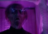 CULT CORNER: A psychic vampire and Adam West brighten 'One Dark Night,' a forgotten '80s gem