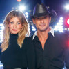 Country superstars Tim McGraw and Faith Hill take Soul2Soul Tour to Giant Center in Hershey on June 12