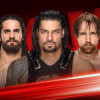 WWE Live returns to Mohegan Sun Arena in Wilkes-Barre before Royal Rumble on Jan. 26