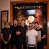 Wilkes-Barre rockers Breaking Benjamin set to release new single 'Red Cold River' on Jan. 5
